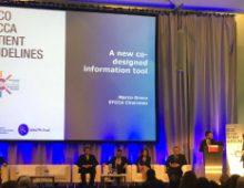 ECCO 2016: ECCO en EFCCA presenteren patiëntrichtlijnen IBD
