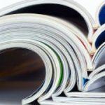 PLOS breekt lans voor reproduceerbaar onderzoek