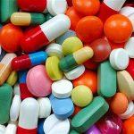 Medicijnen geschorst na misstanden Indiase CRO