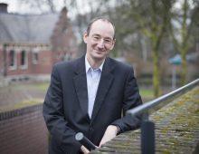 Expert review: Prof. Joost Drenth over de behandeling van hepatitis C