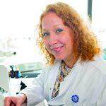 Neusdruppels met stamcellen tegen hersenschade